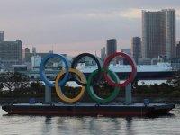 Tokyo Paralimpik Oyunları'na bedensel engelli 36 sporcu kota aldı