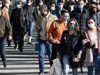 Türkiye'de Bilim kurulu üyesi: Tam kapanma gelebilir