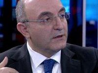 Cumhurbaşkanı Erdoğan'ın danışmanı Ayhan Oğan: ABD hiçbir zaman müttefikimiz olmamıştır
