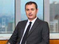İş Bankası Genel Müdürü Aran: Kripto paraya yatırılan birikimin bir gecede kaybedilmesi, yarılanması riski var
