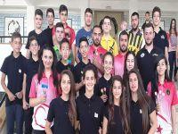 Yıldırım Şampiyonu, Cengiz Hasman