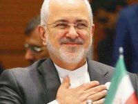 İranlı bakanın kasedi sızdırıldı