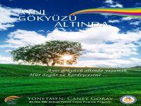 Kıbrıs'ın son eşcinsel temalı filmi gala yapıyor