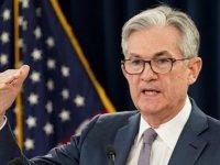 """Fed Başkanı Powell: """"Varlık Alımlarını Azaltmayı Konuşmaya Başlamanın Henüz Zamanı Değil"""""""