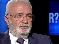 """AKP Grup Başkanvekili Elitaş'tan """"lebaleb"""" kongre yorumu: Salgında iyiye gidiş görmüştük, yapılması gerekiyordu, yaptık"""