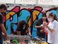 Özay Günsel Çocuk Üniversitesi, Mühendislik Kampı ile Geleceğin Mühendislerini KKTC'de Ağırlayacak