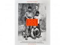 """Yıltan Taşçı'nın 12. Kitabı """"Bana bir öykü anlat""""ın tanıtım ve imza günü 11 Eylül'de yapılıyor"""