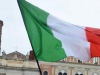 İtalya'da aşılama kampanyası tamamlanan Procida Adası 'Kovidsiz ada' oldu