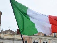 """İtalya'da Aşılama Kampanyası Tamamlanan Procida Adası """"Kovidsiz Ada"""" Oldu"""