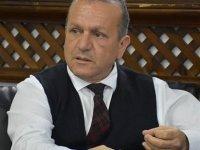 Ataoğlu: Anastasiadis'in diplomasi dilinden uzak siyaseti, ancak işgal ettiği makamını koruyabilir!