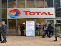 Fransız Petrol Şirketi Total'in, Myanmar'da Cuntayı Finanse Ettiği İleri Sürüldü