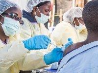 DSÖ: Kongo Demokratik Cumhuriyeti'nde Ebola salgını bitti