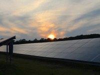 Uluslararası Enerji Ajansı: Temiz enerji teknolojilerinde kritik minerallere yönelik talep patlaması yaşanacak