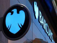 5 uluslararası bankaya 5.7 milyar dolar ceza