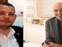Eminoğlu ve Özbekoğlu cezayı fazla bulup istinafa başvurdu