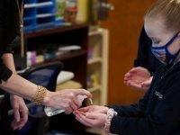 Dünya'da ilk: Kanada'dan 12-15 yaş arası çocuklar için Kovid-19 aşısına onay