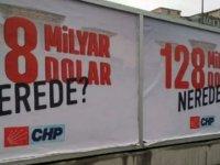 AKP'nin videosu ters tepti: #128milyardolar yeniden Twitter'da gündem