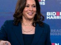 ABD Başkan Yardımcısı Harris, İlk Yurt Dışı Ziyaretini Meksika ve Guatemala'ya Yapacak