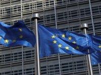 Güney Kıbrıs, İyileşme Planı'nı Avrupa Komisyonu'na Sundu