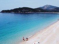 'Turistik' hedef: Hazirana kadar turistin göreceği herkes aşılanacak
