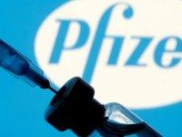 Pfizer aşısında yeni bulgu: İkinci dozlar kritik çıktı