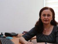 LAÜ Öğretim Üyesi Yenal, Covid-19 pandemisinde gebe olmak konusuna dikkat çekti…