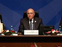 Türkiye-Mısır ilişkileri: İki ülke heyetleri Kahire'de hangi konuları görüşüyor?