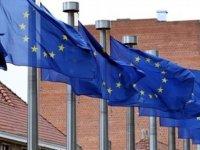 Avrupa Birliği ülkelerinin dışişleri bakanları Brüksel'de toplandı