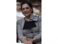 DİMED'den Işın Ramadan Cemil'e tebrik