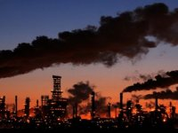 BM Çevre Programı Raporu: Karbon Salınımı 2050 Yılına Kadar Sıfıra İndirilmeli