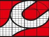 KTMMO: Sorumlu Resmi Kurumlardır