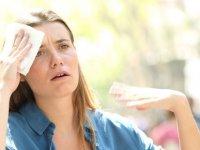 Dr. Aziz Günsel: Sıcak Havalar Kalp Hastalıklarını Tetikleyebilir!