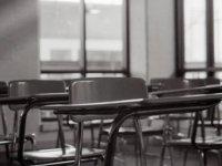 Eğitim Beklemez İnisiyatifi: Yüz Yüze Eğitim Başlamalı