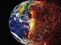 Metan Emisyonlarının Düşürülmesi Küresel Isınmayı 2045'e Kadar 0,3 Derece Azaltabilir