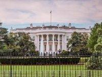 ABD Gizli Servisi, Eğitim İçin Beyaz Saray'ın Replikasının Yapılmasını İstedi