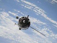 """Çin: """"Yörüngeden çıkan roketin herhangi bir zarara yol açma ihtimali oldukça düşük"""""""