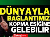 """Erhürman """"Kıbrıs Türk tarafının tezlerinin kabul görmeyeceği ortadaydı"""""""