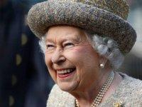 Kraliçe II. Elizabeth kendi alkol markasını kurdu