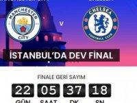 İstanbul21'in resmi internet sitesi açıldı