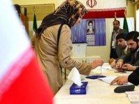 İran'da cumhurbaşkanlığı seçim maratonnu 11 Mayıs'ta başlayacak