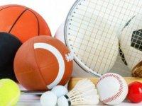 Spora 17 Mayıs'ta start veriliyor