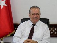 Ataoğlu: Bayram tatili, Haziran ayı için sınav niteliğindedir