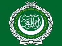Arap Birliği Olağanüstü Toplanıyor, Gündem Filistinlilere Yönelik Saldırılar