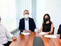LTB'nin sivrisineklerle kanserojen olmayan biyolojik mücadelesi sürecek
