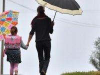 Anneler Günü neden mayıs ayının ikinci pazar gününde kutlanıyor?
