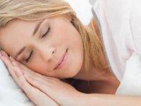 Rüya gibi iş:Uyumanız karşılığında para veriyorlar