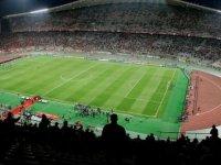 """Şampiyonlar Ligi finali: İngiltere, maçın İstanbul'dan Londra'ya alınması için """"hassas müzakereler"""" yürütüldüğünü açıkladı"""