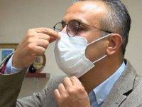 TC Bilim Kurulu üyesi Tezer: Toplumsal bağışıklık için çocuklar da aşılanmalı