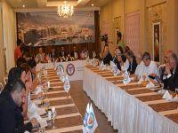 Kıbrıs Sağlık Turizmi Konseyi kuruldu