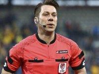Süper Lig'de Fırat Aydınus dönemi kapanıyor